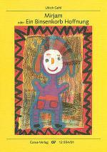 Mirjam oder Ein Binsenkorb Hoffnung Sheet Music