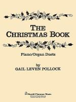 The Christmas Book Sheet Music