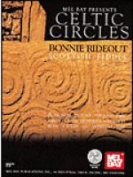 Celtic Circles CD Sheet Music