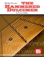 The Hammered Dulcimer Sheet Music