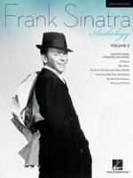 Frank Sinatra Anthology - Volume 2 Sheet Music