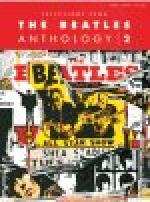 Selections From Beatles Anthology Vol. 2 Sheet Music