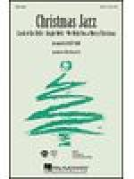 Christmas Jazz (Collection) Sheet Music
