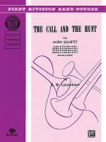 The Call and the Hunt Sheet Music