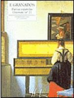 Danse espagnole, No. 2 Oriental Sheet Music