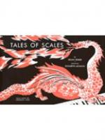 Tales of Scales Sheet Music