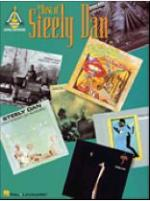 The Best of Steely Dan Sheet Music
