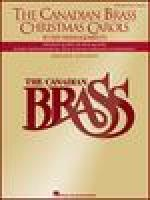 The Canadian Brass Christmas Carols Sheet Music
