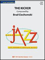 The Kicker Sheet Music