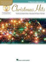 Christmas Hits Sheet Music