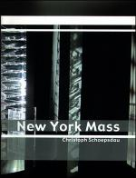 New York Mass - Vocal Score Sheet Music