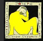 Joseph - with CD Sheet Music