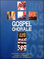 Gospel Chorale Sheet Music