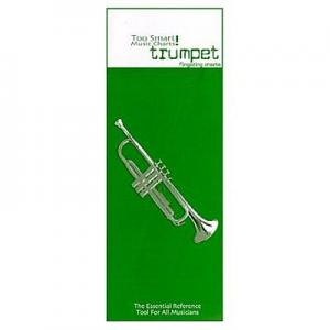 rubank advanced method trombone pdf