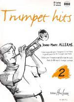 Trumpet Hits - Volume 2 Sheet Music