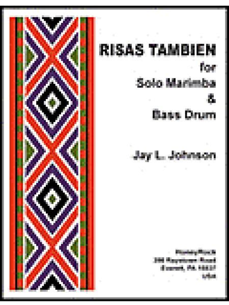 Risas Tambien Sheet Music