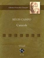 Caracole Sheet Music