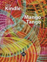 Mango tango Sheet Music