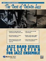 Jazz Band Collection for Jazz Ensemble Sheet Music