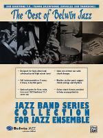 Jazz Band Collection for Jazz Ensemble Sheet Music