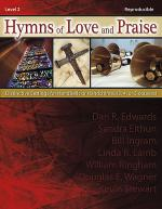 Hymns of Love and Praise Sheet Music