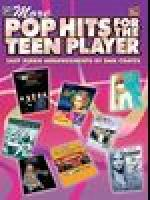 More Pop Hits for the Teen Player (Revised Edition) Sheet Music