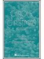 Carols for Christmas (Collection) Sheet Music