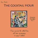The Cocktail Hour Sheet Music