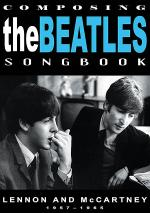 Composing the Beatles Songbook Sheet Music