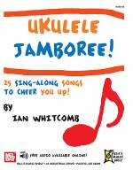 Ukulele Jamboree! Sheet Music