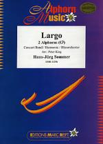Largo Sheet Music
