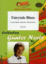 Fairytale Blues Sheet Music