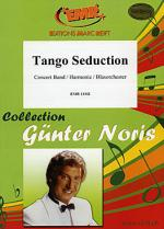 Tango Seduction Sheet Music