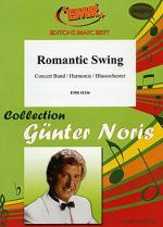 Romantic Swing Sheet Music