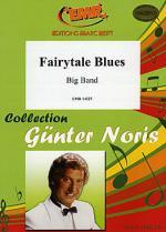 Fairytale Blues Sheet Music