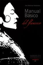 Basic Handbook of Flamenco Sheet Music