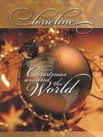 Lorie Line - Christmas Around the World Sheet Music