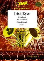 Irish Eyes Sheet Music