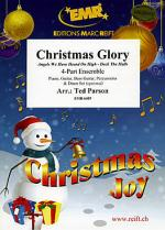 Christmas Glory Sheet Music
