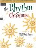 The Rhythm of Christmas Sheet Music