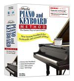 eMedia Piano/Keyboard Method Vol. 1 (Version 3.0) Sheet Music
