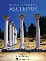 Asclepius Sheet Music