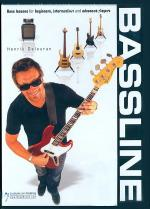 Bassline Sheet Music
