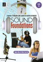 Sound Foundations Sheet Music
