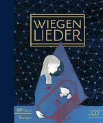 Wiegenlieder Sheet Music