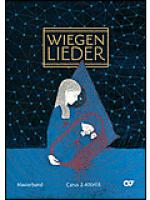 Wiegenlieder - Klavierband Sheet Music
