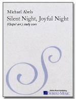 Silent Night, Joyful Night Sheet Music