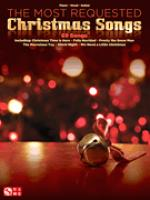 When Christmas Comes To Town Sheet Music