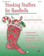 Stocking Stuffers for Handbells Sheet Music