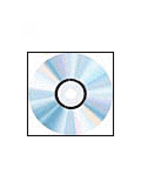 Seven by Mercer Sheet Music
